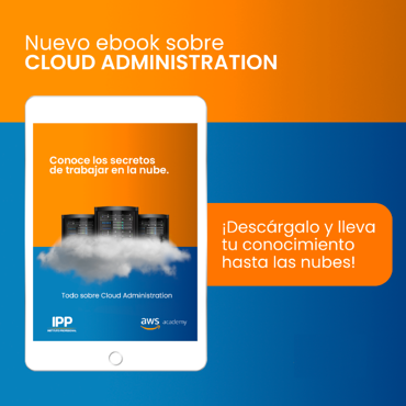 Ebook Cloud Administration