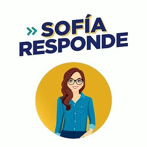Sofía responde